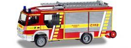 herpa 093132 Mercedes-Benz Atego Ziegler Z-Cab LF20 Feuerwehr Rhede Blaulichtmodell 1:87 online kaufen