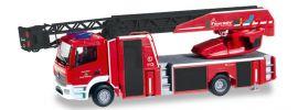 herpa 093248 Mercedes-Benz Atego 2013 Drehleiter Feuerwehr Nittenau Blaulichtmodell 1:87 online kaufen