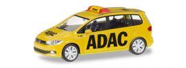 herpa 093767 VW Touran  ADAC Strassenwacht Automodell 1:87 online kaufen
