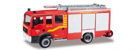 herpa 094276 MAN TGM LF20 Feuerwehr Goslar Blaulichtmodell 1:87 online kaufen