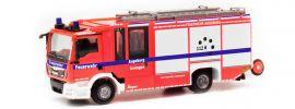 herpa 095242 MAN TGS M Z-Cab Löschfahrzeug Augsburg | Blaulichtmodell 1:87 online kaufen