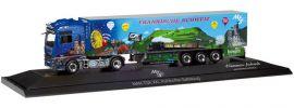 herpa 121828 MAN TGX XXL KüKoSzg Meixner Transporte | LKW-Modell 1:87 online kaufen
