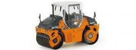 herpa 154291 Hamm Tandemwalze DV 90 Modell Walze 1:87 online kaufen