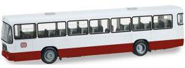 herpa 304177 MAN SÜ 240 Bahnbus Busmodell 1:87 online kaufen