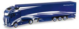 herpa 305334 Volvo FH GL XL KuehlkofferSzg MB Transport LKW-Modell 1:87 online kaufen