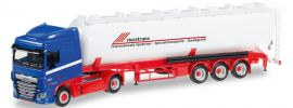 herpa 306058 DAF XF SC E6 ADR SiloSzg Riwatrans | LKW-Modell 1:87 online kaufen