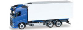 herpa 307079 Volvo FH Gl WeK�KoLKW | LKW-Modell 1:87 online kaufen