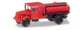 herpa 307963 Ford V3000 Tanklöschfahrzeug Feuerwehr Blaulichtmodell 1:87 online kaufen