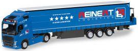 herpa 308465 Volvo FH GL GaPlSzg Reinert Logistik | LKW-Modell 1:87 online kaufen