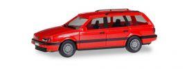 herpa 420334 VW Passat Variant H-Edition Automodell 1:87 online kaufen