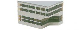 herpa 519632 Nebengebäude Eckteile für Flughafengebäude Bausatz 1:500 online kaufen