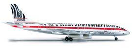 herpa 523233 Douglas DC-8-30 African Safari Airways Flugzeugmodell 1:500 online kaufen