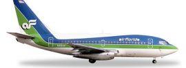herpa 528740 Air Florida Boeing 737-100 | WINGS 1:500 online kaufen