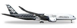 herpa 528801 Airbus A350 XWB | WINGS 1:500 online kaufen