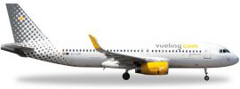 herpa 528993 A320 Vueling | WINGS 1:500 online kaufen