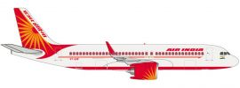 herpa 531177 Air India A320neo | WINGS 1:500 online kaufen