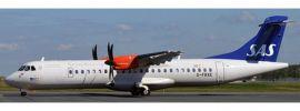 herpa 533034 SAS Scandinavian Airlines ATR-72-600 | WINGS 1:500 online kaufen