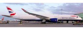 herpa 533126-001 British Airways Airbus A350-1000 G-XWBB | WINGS 1:500 online kaufen