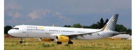 herpa 533218 A321 Vueling | WINGS 1:500 online kaufen