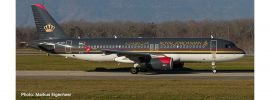 herpa 533577 Airbus A320 Royal Jordanian Airlines Aqaba Flugzeugmodell 1:500 online kaufen