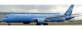 herpa 534239 Etihad Airways Boeing 787-9 A6-BND | Flugzeugmodelle 1:500 online kaufen