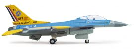 herpa 555043 F-16C USAF Texas ANG 111th FS  Flugzeugmodell 1:200 online kaufen