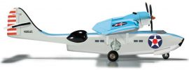 herpa 555661 Consolidated PBY-5A US Navy Wings 1:200 online kaufen