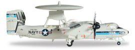 """herpa 556668 E-2C US Navy """"Seahawks"""" WINGS 1:200 online kaufen"""