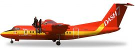 herpa 557795 DHC-7 De Havilland Canada | WINGS 1:200 online kaufen