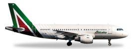herpa 557962 A319 Alitalia | WINGS 1:200 online kaufen