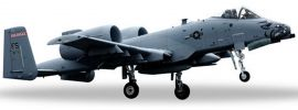 herpa 558273 A-10C USAF 188 WG Razorbacks | WINGS 1:200 online kaufen