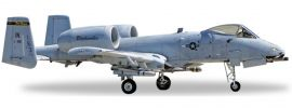 herpa 558433 A-10C USAF 163FS Blacksnakes | WINGS 1:200 online kaufen