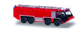 herpa WINGS 558501 Flugfeldlöschfahrzeug Feuerwehrmodell neutral 1:200 online kaufen