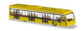 herpa WINGS 558631 Scenix - Airport Bus Set 2 Stück 1:200 online kaufen