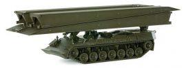herpa 741965 Brückenlegepanzer 1 Biber Minitanks 1:87 online kaufen