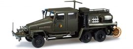 "herpa 744157 IFA G 5 ""NVA"" Minitanks Modell 1:87 online kaufen"