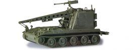 herpa 744836 M578 Bergepanzer m. großer Kabine (US) MiniTanks 1:87 online kaufen
