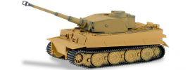 herpa 745536 Kampfwagen Tiger Hybrid | Militaria 1:87 online kaufen