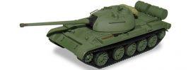 herpa 745680 T54 Kampfpanzer DDR | Militär 1:87 online kaufen