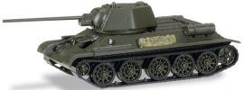 herpa 745734 Jagdpanzer T34 76 | Militär 1:87 online kaufen