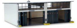 herpa Military 745857 Reparaturhalle 2ständig klein Bausatz 1:87 online kaufen