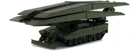 herpa 746724 Brückenlegepanzer Leguan undekoriert Militärmodell 1:87 online kaufen