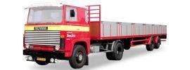 herpa 80467264 Scania 111 Pritschen Szg Loos | LKW-Modell 1:50 online kaufen