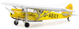 herpa Oxford 8172PM005 DH Puss Moth G-ABXY | The Hearts Content | Flugzeugmodell 1:72 online kaufen
