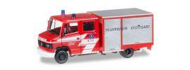 herpa 920131 Mercedes-Benz T2 TSF-W Feuerwehr Hedelfingen Blaulichtmodell 1:87 online kaufen