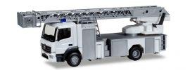 herpa 927994 Mercedes-Benz Atego Metz  DLK 23-12 Feuerwehr neutral Blaulichtmodell 1:87 online kaufen