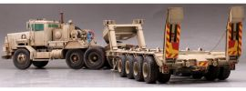 HobbyBoss 85519 M911 C-HET mit 747 Schwertransport | Militär Bausatz 1:35 online kaufen