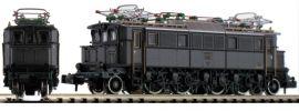 HOBBYTRAIN H2890 E-Lok BR E17 grau-blau   DRG   analog   Spur N online kaufen