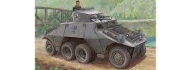 HobbyBoss 83890 M35 Mittlerer Panzerwagen (ADGZ-Steyr) | Panzer Bausatz 1:35 online kaufen