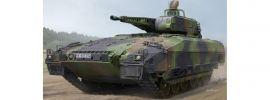 HobbyBoss 83899 SPz PUMA Bundeswehr | Panzer Bausatz 1:35 online kaufen